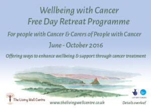 Wellbeing Days P1 FINAL